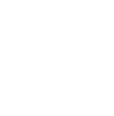 Mudgee to Sydney